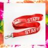 staff-schlusselband