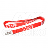 staff-umhengeband